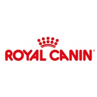 Royal Canin Dog